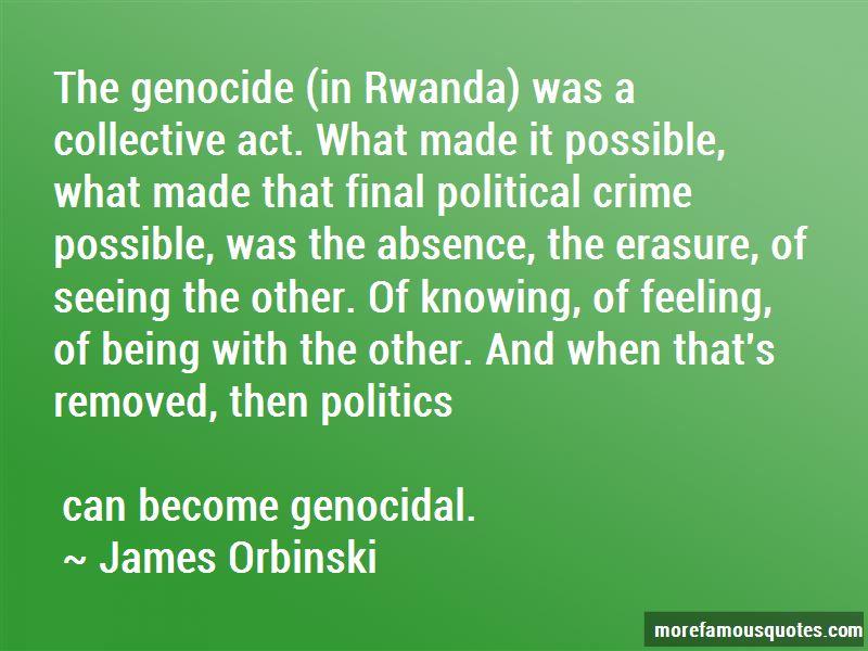 James Orbinski Quotes Pictures 2