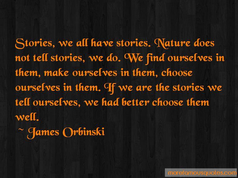 James Orbinski Quotes Pictures 3