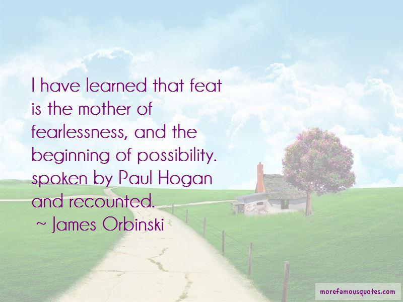 James Orbinski Quotes Pictures 4