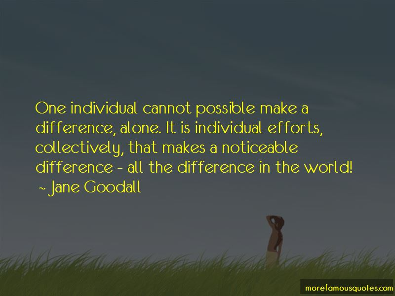 Jane Goodall Quotes Pictures 4