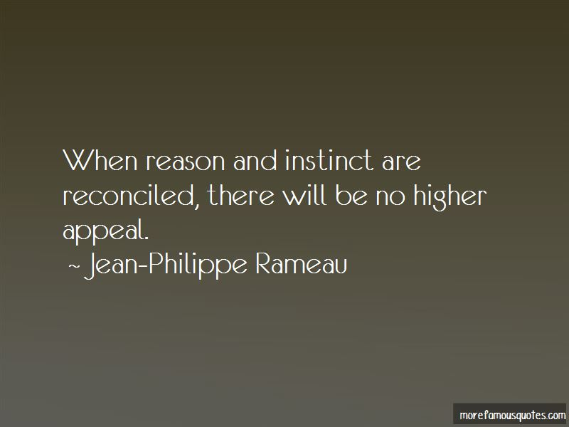 Jean-Philippe Rameau Quotes Pictures 3