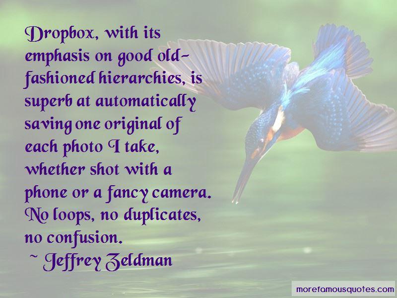 Jeffrey Zeldman Quotes Pictures 3