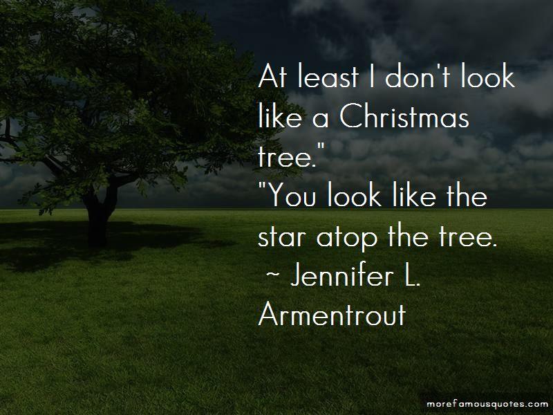Jennifer L. Armentrout Quotes Pictures 4