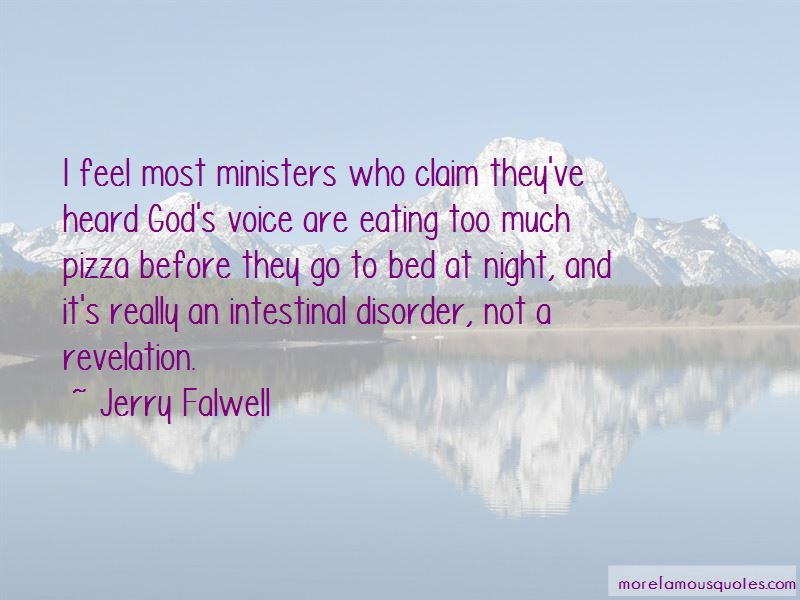 Jerry Falwell Quotes Pictures 2