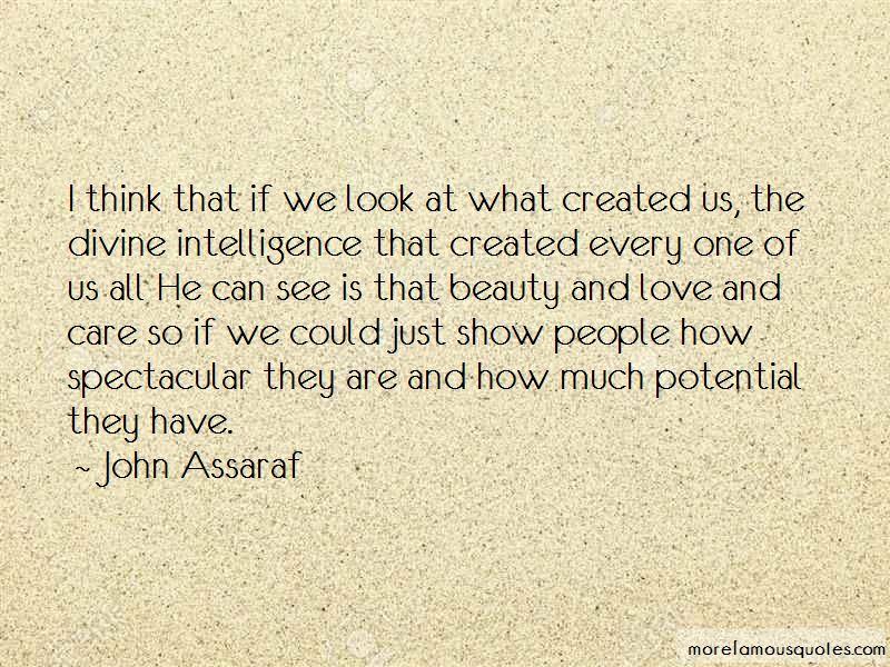 John Assaraf Quotes Pictures 2