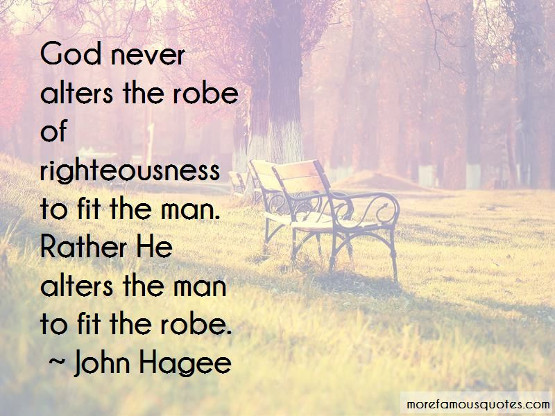 John Hagee Quotes Pictures 4