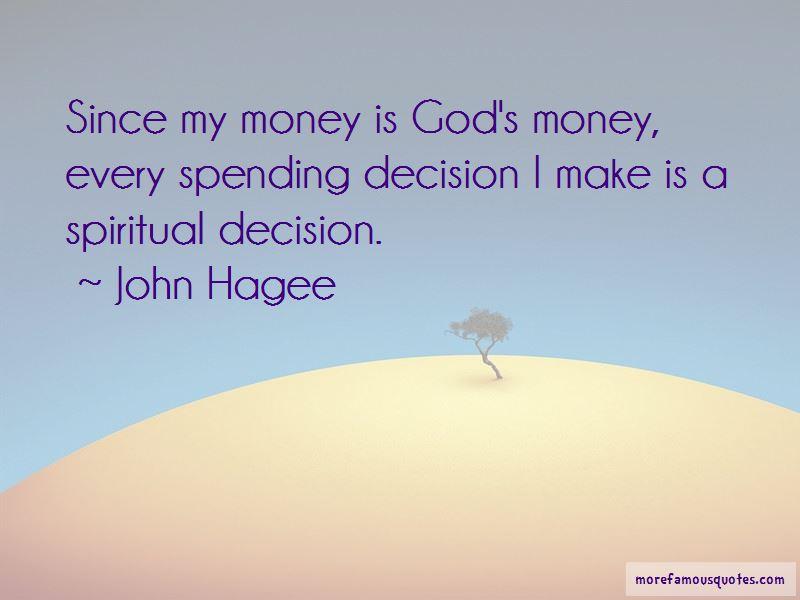 John Hagee Quotes