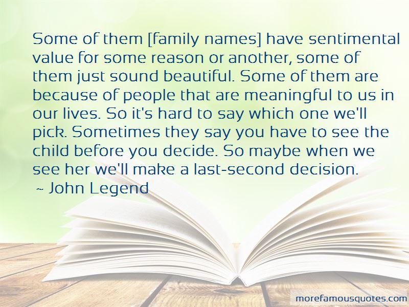 John Legend Quotes Pictures 3