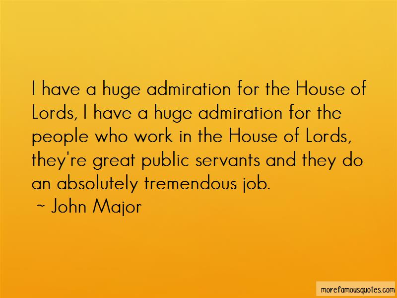 John Major Quotes Pictures 4