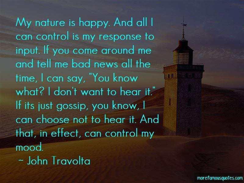 John Travolta Quotes Pictures 3