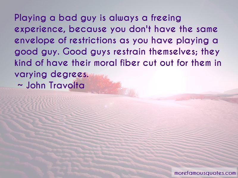 John Travolta Quotes Pictures 4