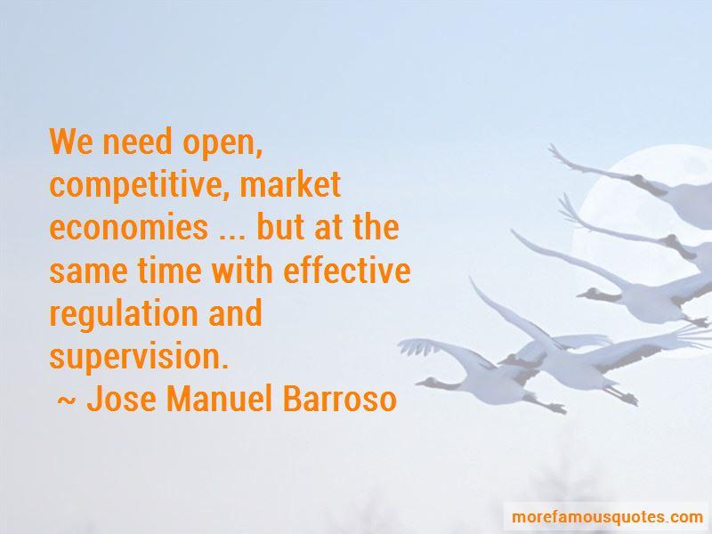 Jose Manuel Barroso Quotes Pictures 3