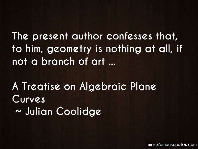 Julian Coolidge Quotes Pictures 3