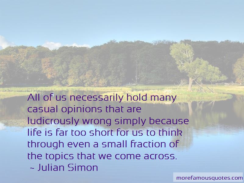 Julian Simon Quotes Pictures 3