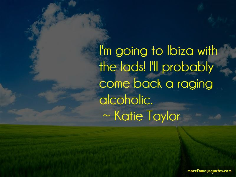 Katie Taylor Quotes Pictures 2