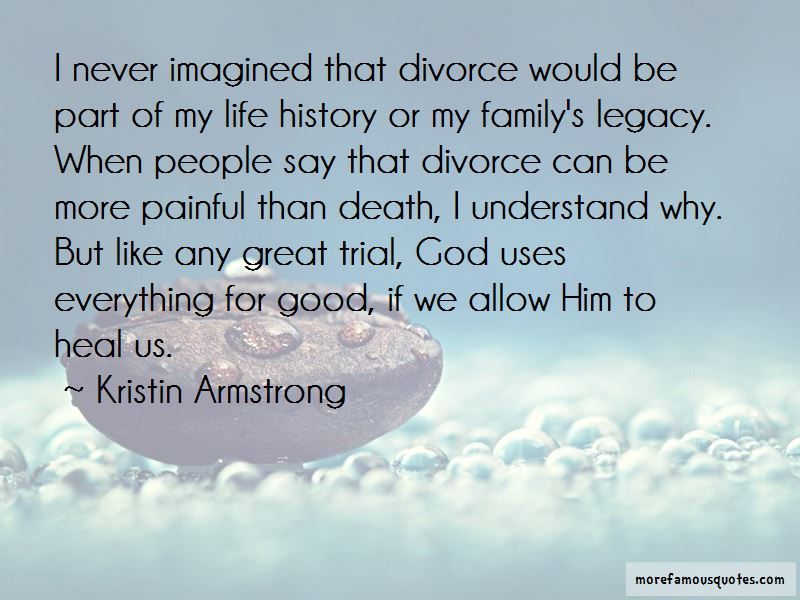 Kristin Armstrong Quotes Pictures 2