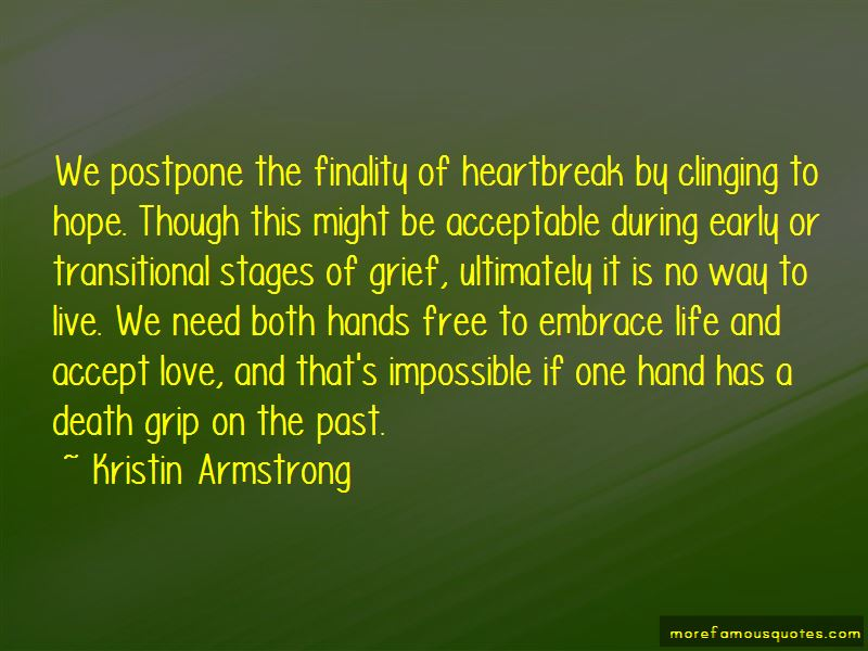 Kristin Armstrong Quotes Pictures 3