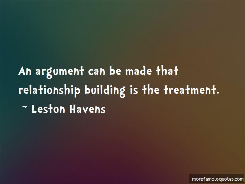 Leston Havens Quotes Pictures 2