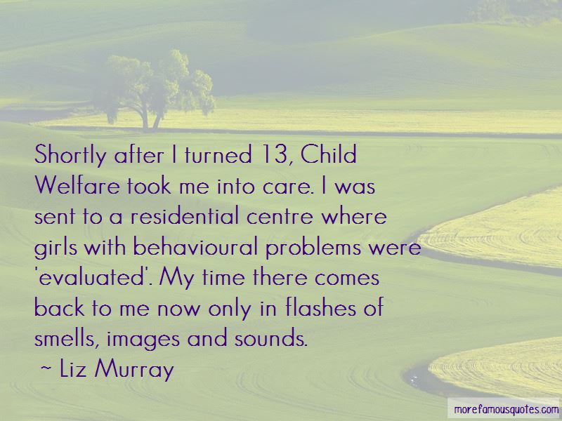 Liz Murray Quotes Pictures 3