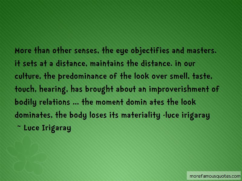 Luce Irigaray Quotes Pictures 4