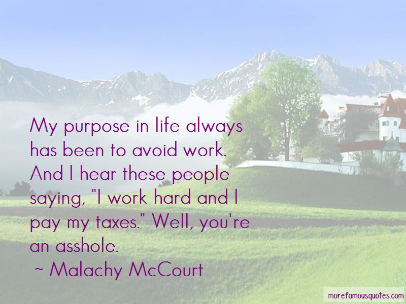 Malachy McCourt Quotes Pictures 2