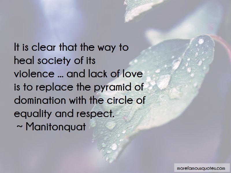 Manitonquat Quotes Pictures 2