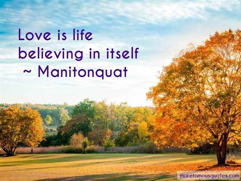 Manitonquat Quotes Pictures 3