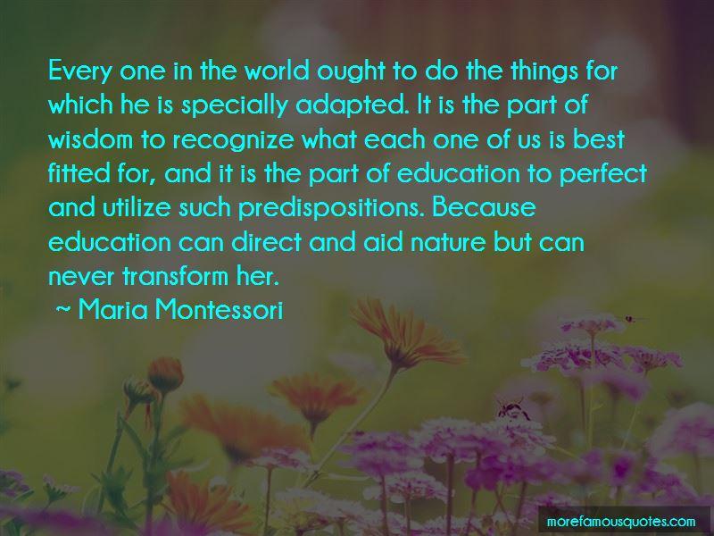 Maria Montessori Quotes Pictures 3