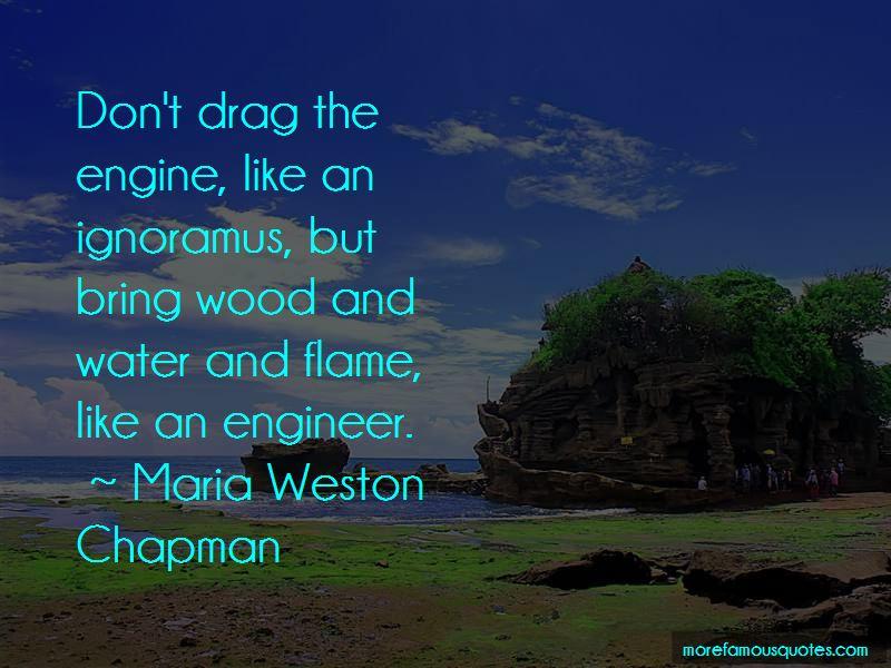 Maria Weston Chapman Quotes Pictures 2