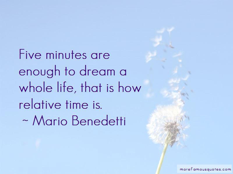 Mario Benedetti Quotes Pictures 3