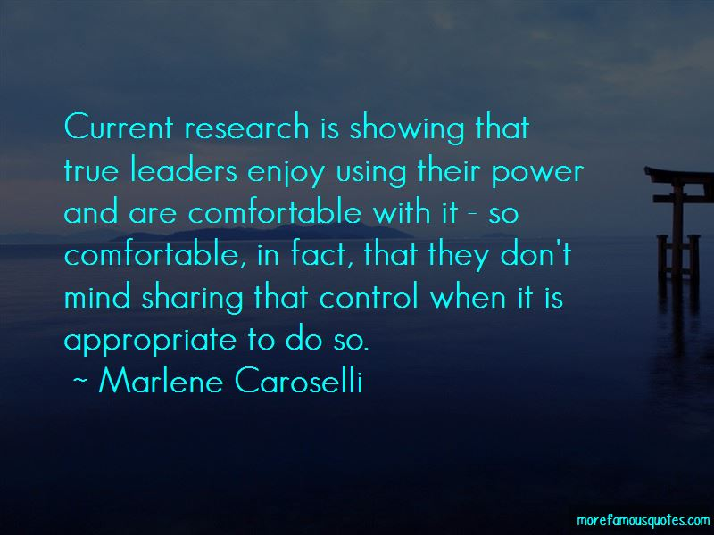 Marlene Caroselli Quotes Pictures 3
