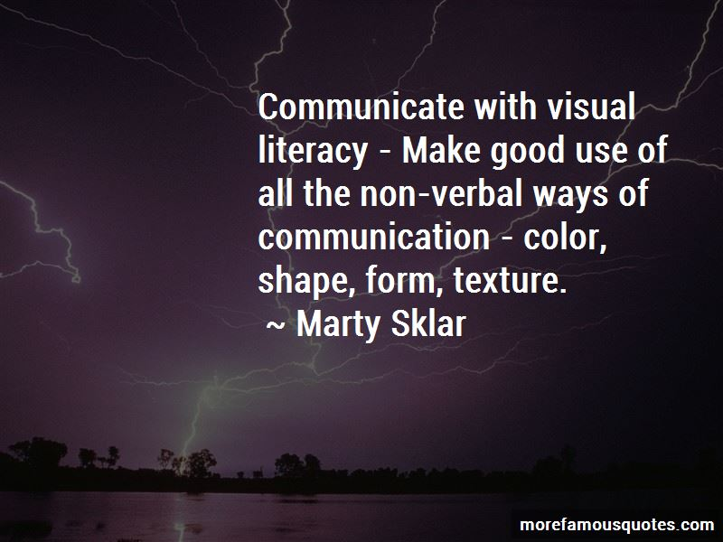 Marty Sklar Quotes Pictures 2
