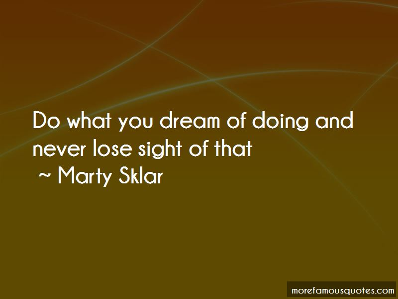 Marty Sklar Quotes Pictures 3