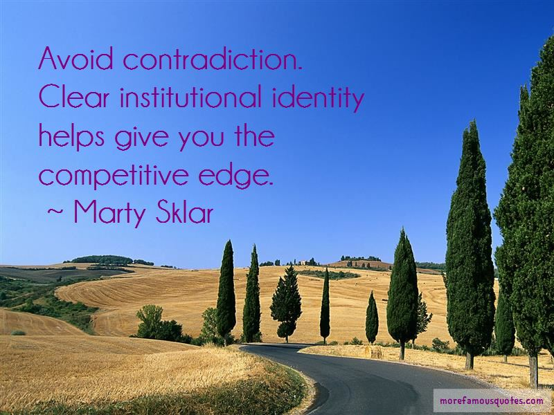 Marty Sklar Quotes Pictures 4