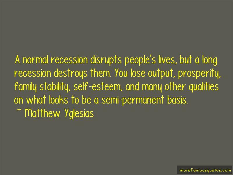 Matthew Yglesias Quotes Pictures 3