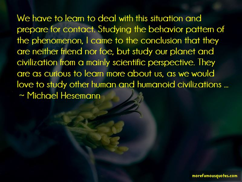 Michael Hesemann Quotes Pictures 2