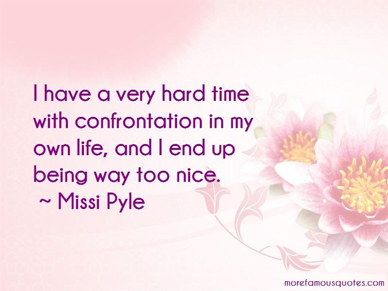 Missi Pyle Quotes Pictures 2