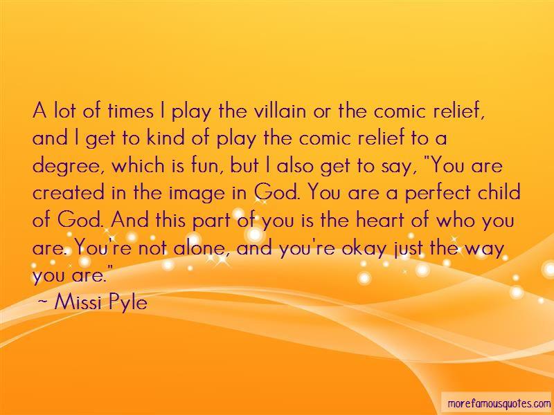 Missi Pyle Quotes Pictures 4