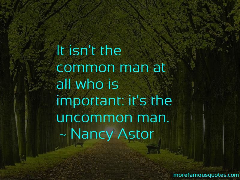 Nancy Astor Quotes Pictures 4