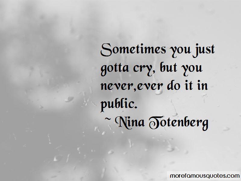 Nina Totenberg Quotes Pictures 2