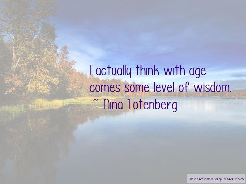 Nina Totenberg Quotes