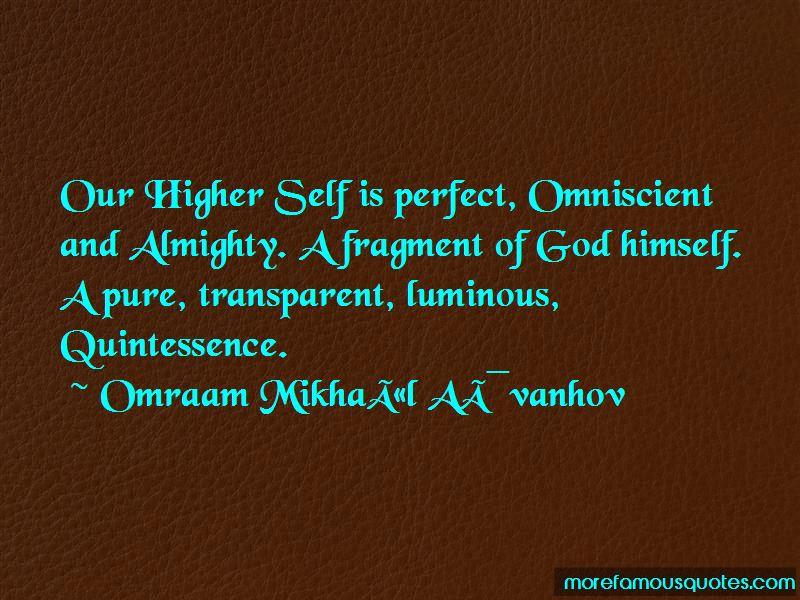 Omraam-Mikhael-Aivanhov Quotes