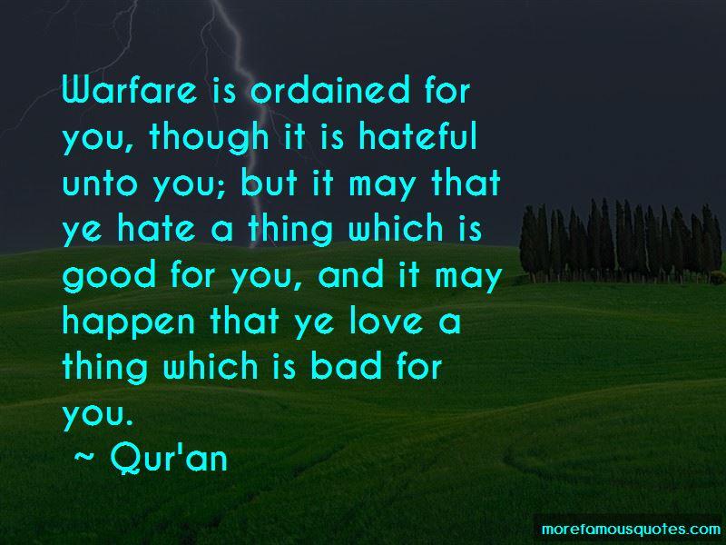 Qur'an Quotes Pictures 2