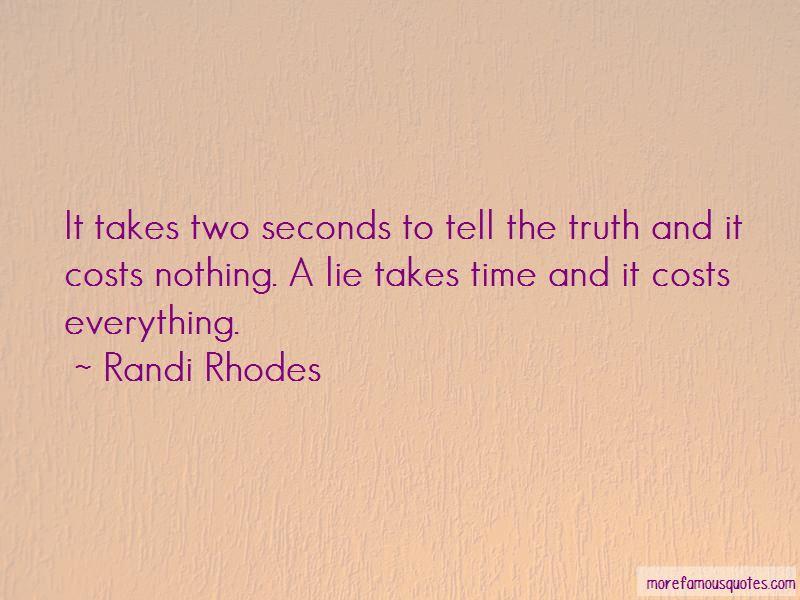 Randi Rhodes Quotes Pictures 2