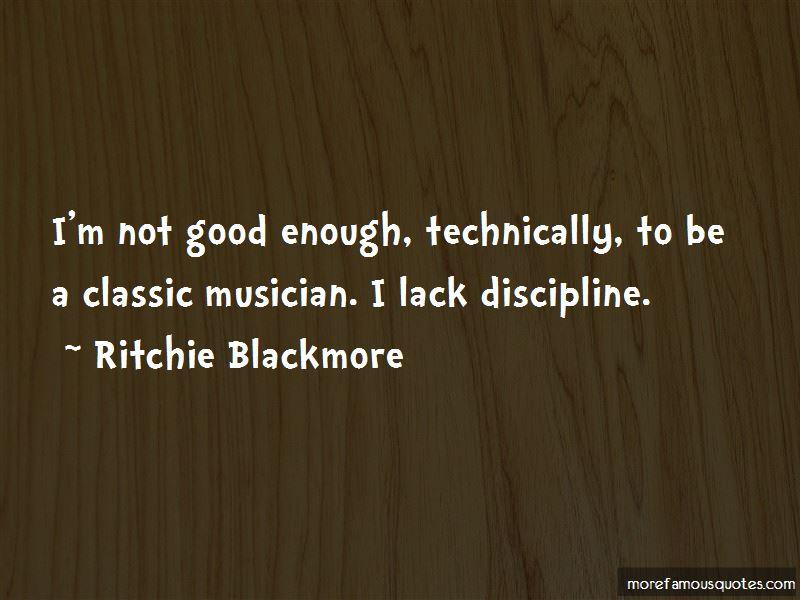Ritchie Blackmore Quotes Pictures 3