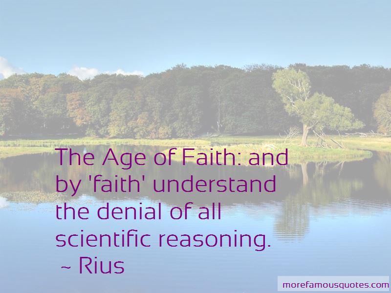 Rius Quotes Pictures 2