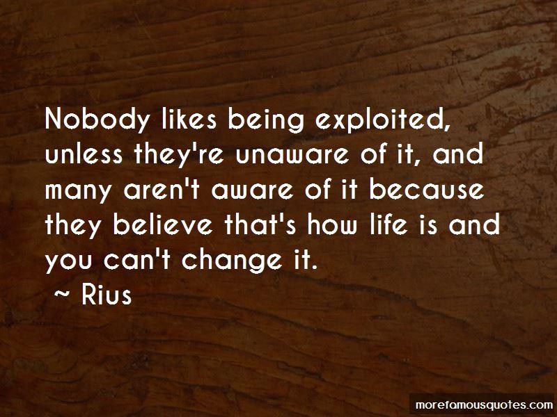 Rius Quotes