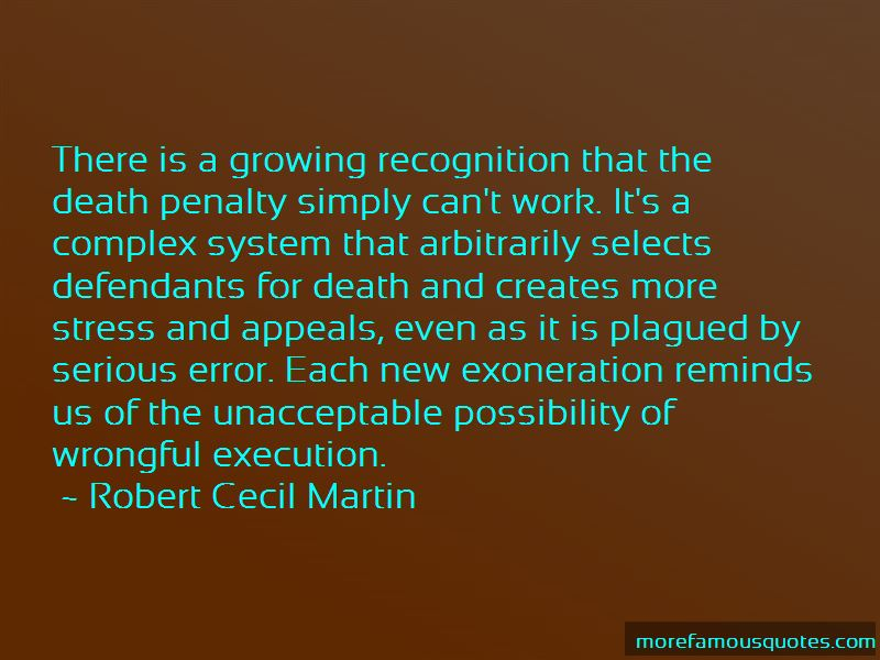 Robert Cecil Martin Quotes Pictures 4