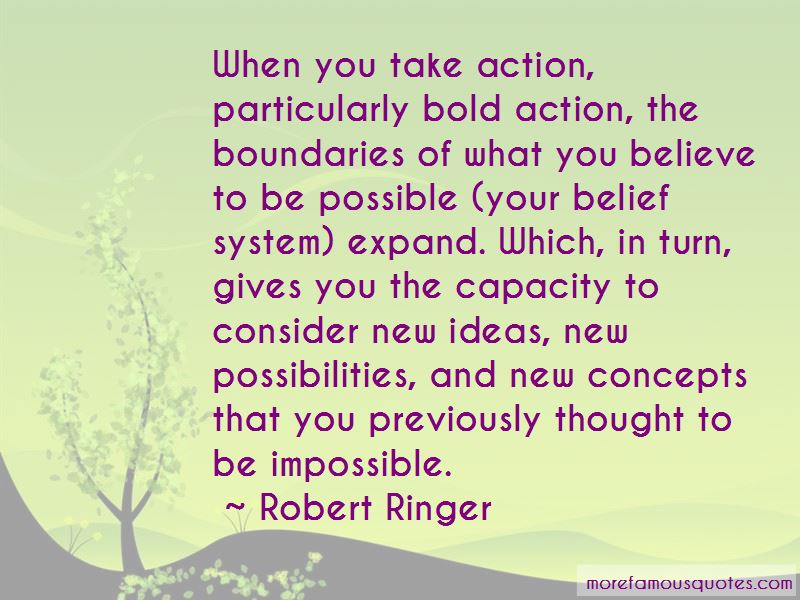 Robert Ringer Quotes Pictures 2