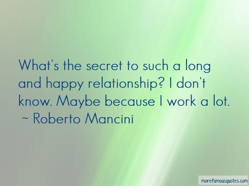 Roberto Mancini Quotes Pictures 4